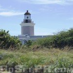 Cabo Rojo Lighthouse 4