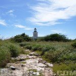 Cabo Rojo Lighthouse 6